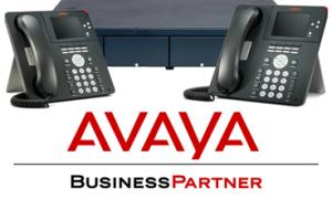 centralitas telefónicas, avaya-partner-valencia