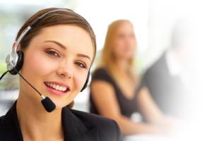 venta, instalación, programación y reparación de centralitas teléfonicas valencia, castellón