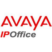 centralitas-telefonicas-avaya-ipoffice-valencia