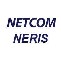 centralitas-telefonicas-netcom-neris-valencia
