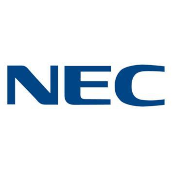 NEC comuval