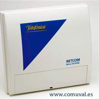 centralita-telefonica-netcom-